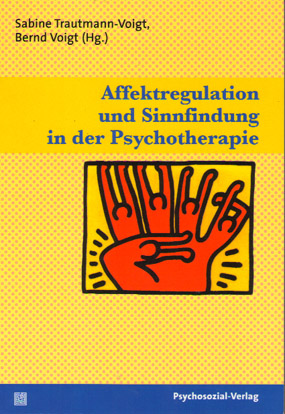 Affektregulation und Sinnfindung in der Psychotherapie 285px